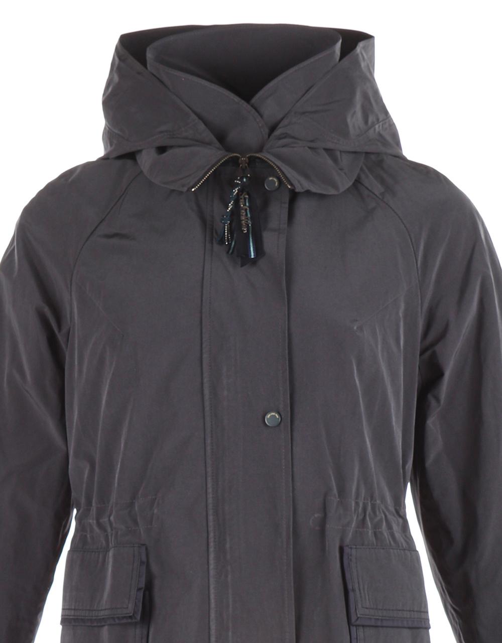 코트 상품상세 이미지-S2L29