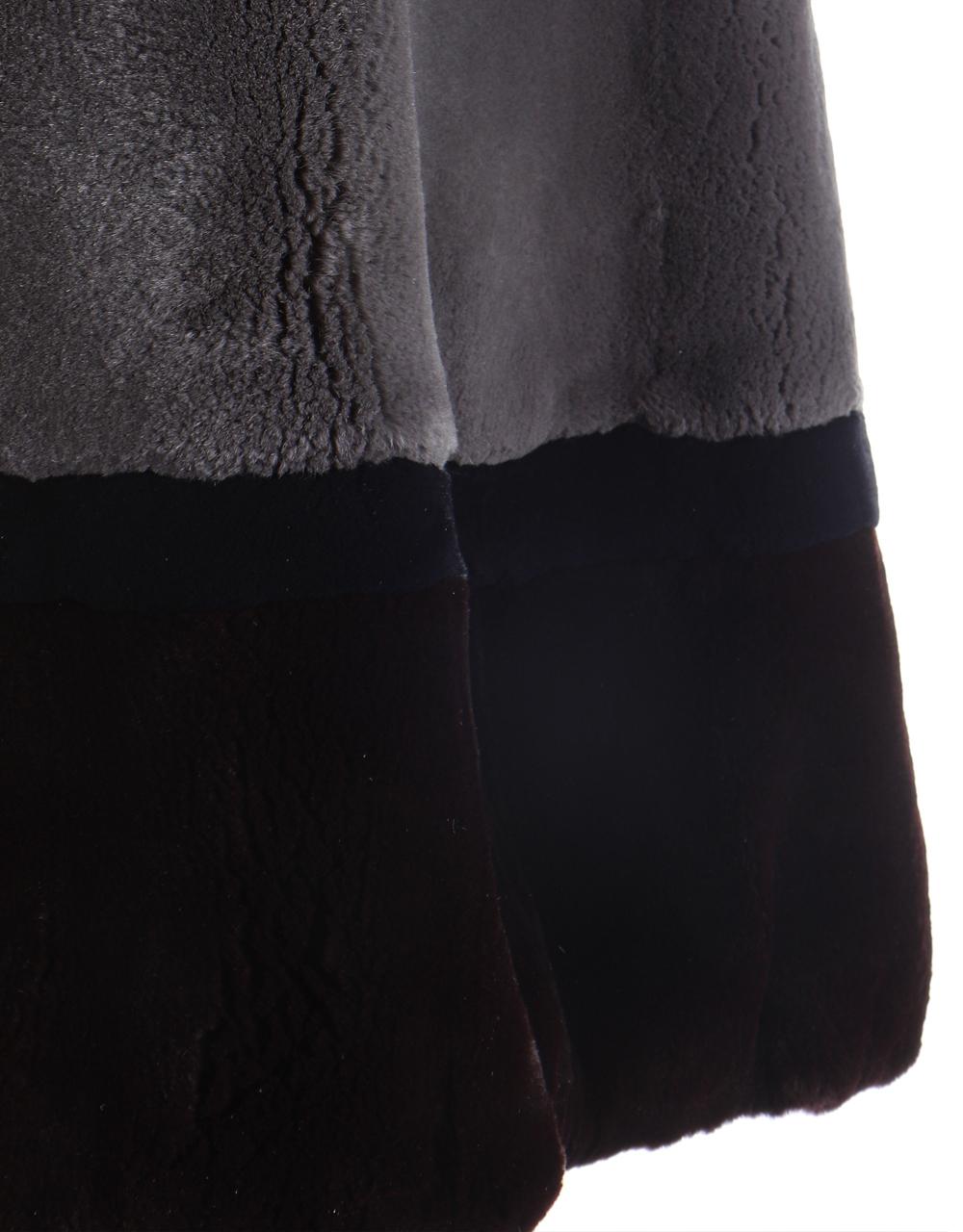 긴팔 티셔츠 상품상세 이미지-S2L28