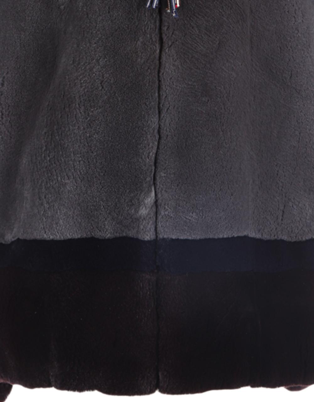 긴팔 티셔츠 바이올렛 색상 이미지-S3L4