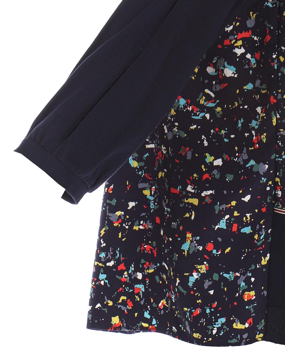 드레스 상품상세 이미지-S2L32