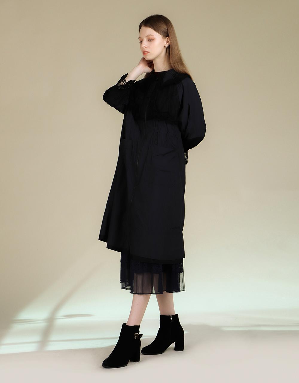 코트 모델 착용 이미지-S2L8