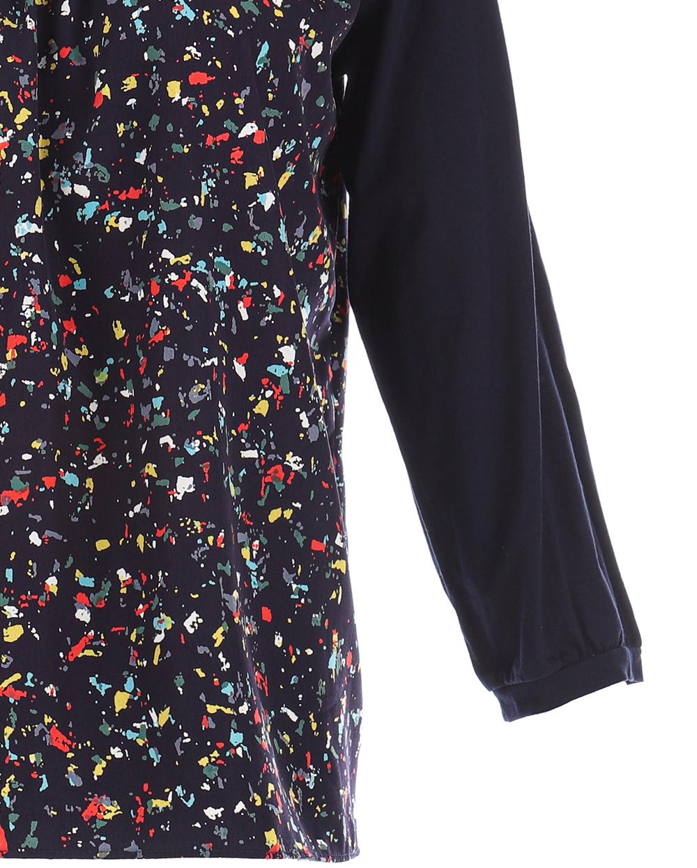 드레스 상품상세 이미지-S2L34