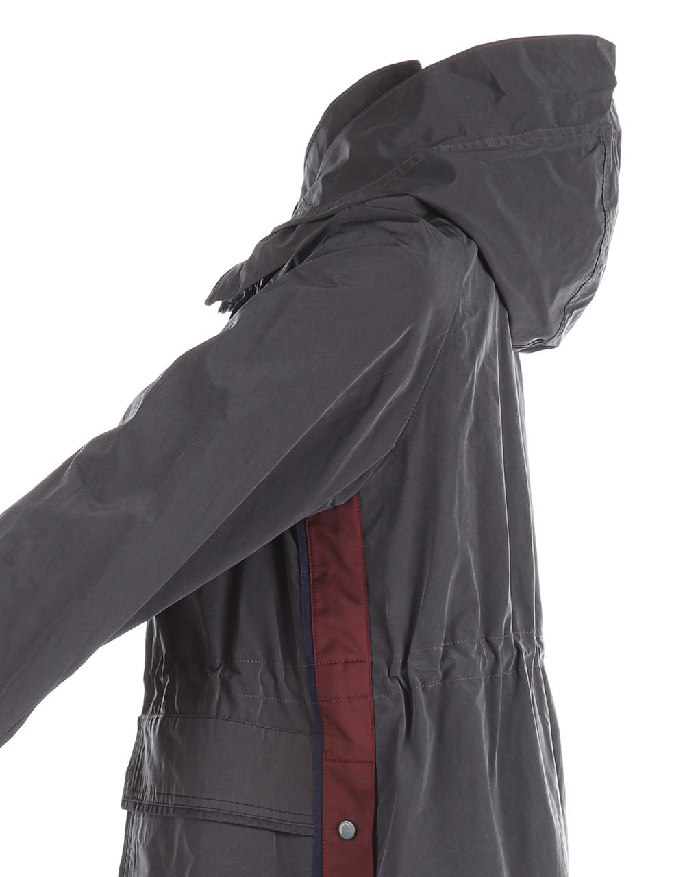코트 상품상세 이미지-S2L31