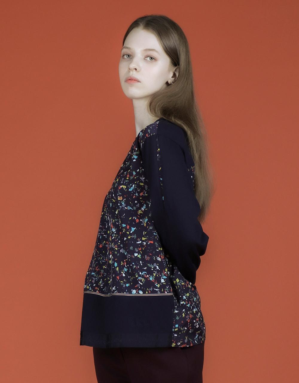 드레스 모델 착용 이미지-S2L21