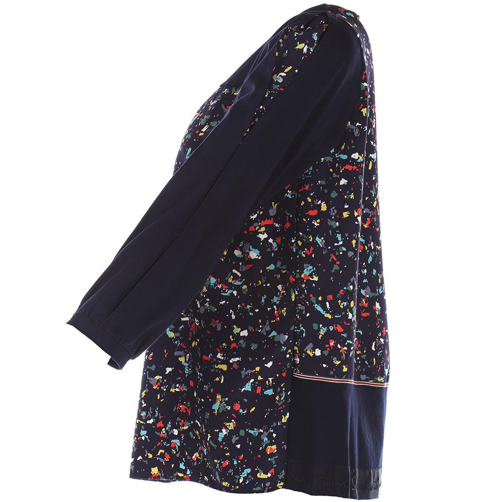 드레스 차콜 색상 이미지-S2L26