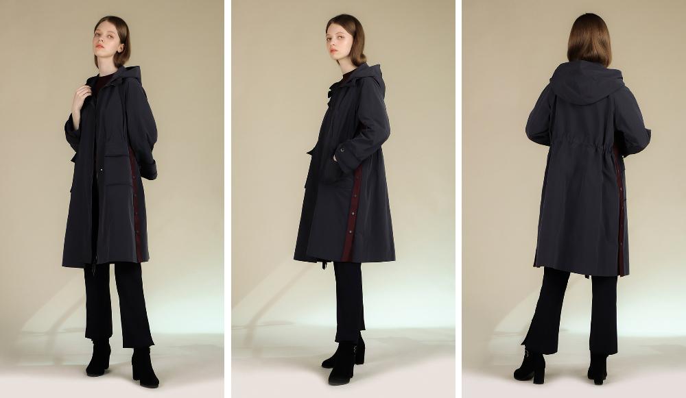 코트 모델 착용 이미지-S2L16