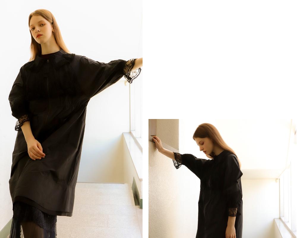 코트 모델 착용 이미지-S2L10