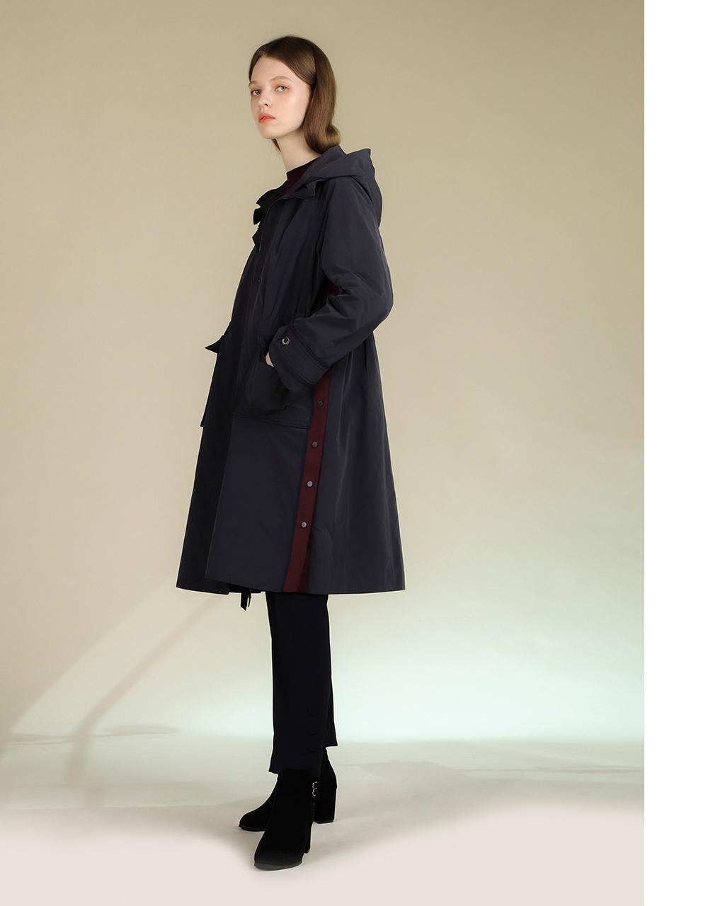 코트 모델 착용 이미지-S2L5