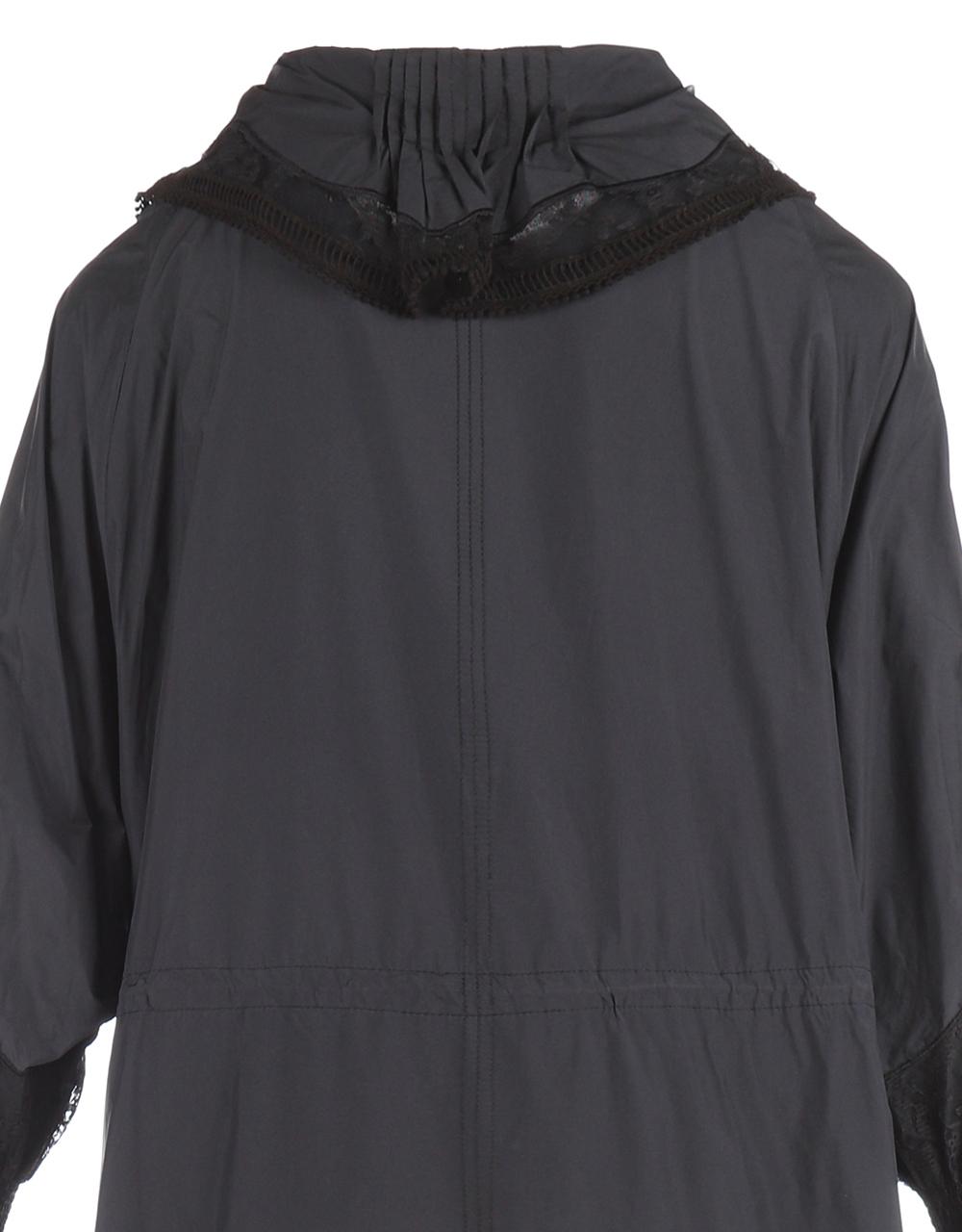 코트 상품상세 이미지-S2L33