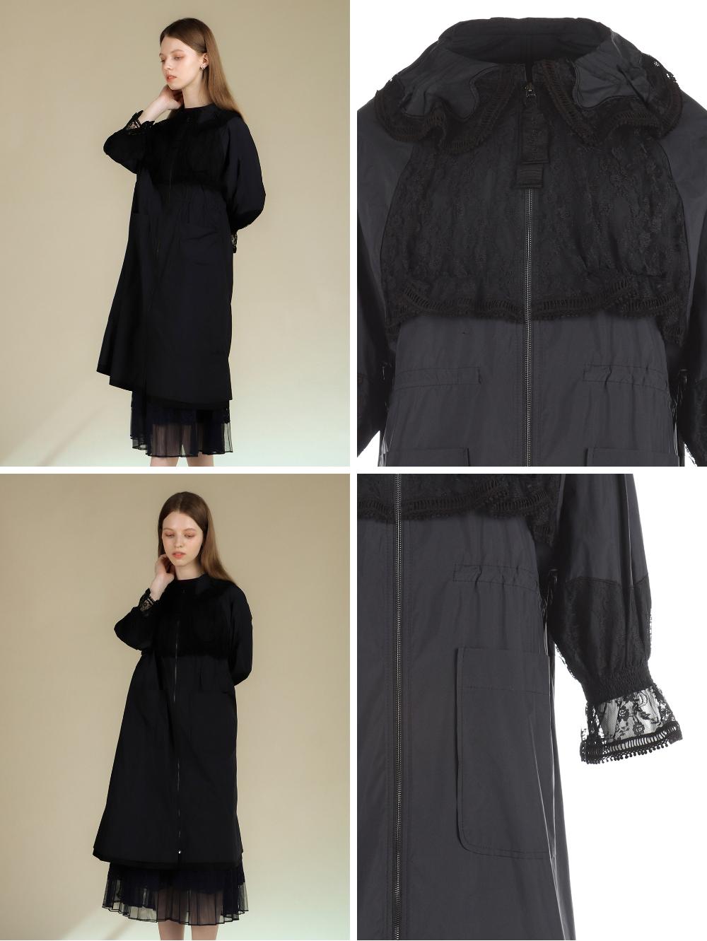코트 모델 착용 이미지-S2L6