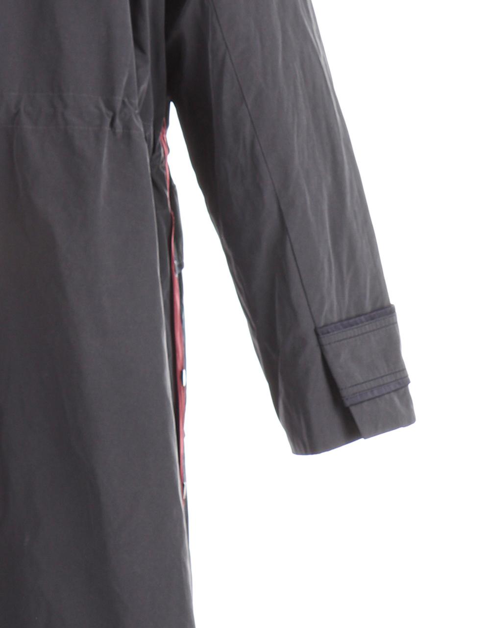 코트 상품상세 이미지-S2L34