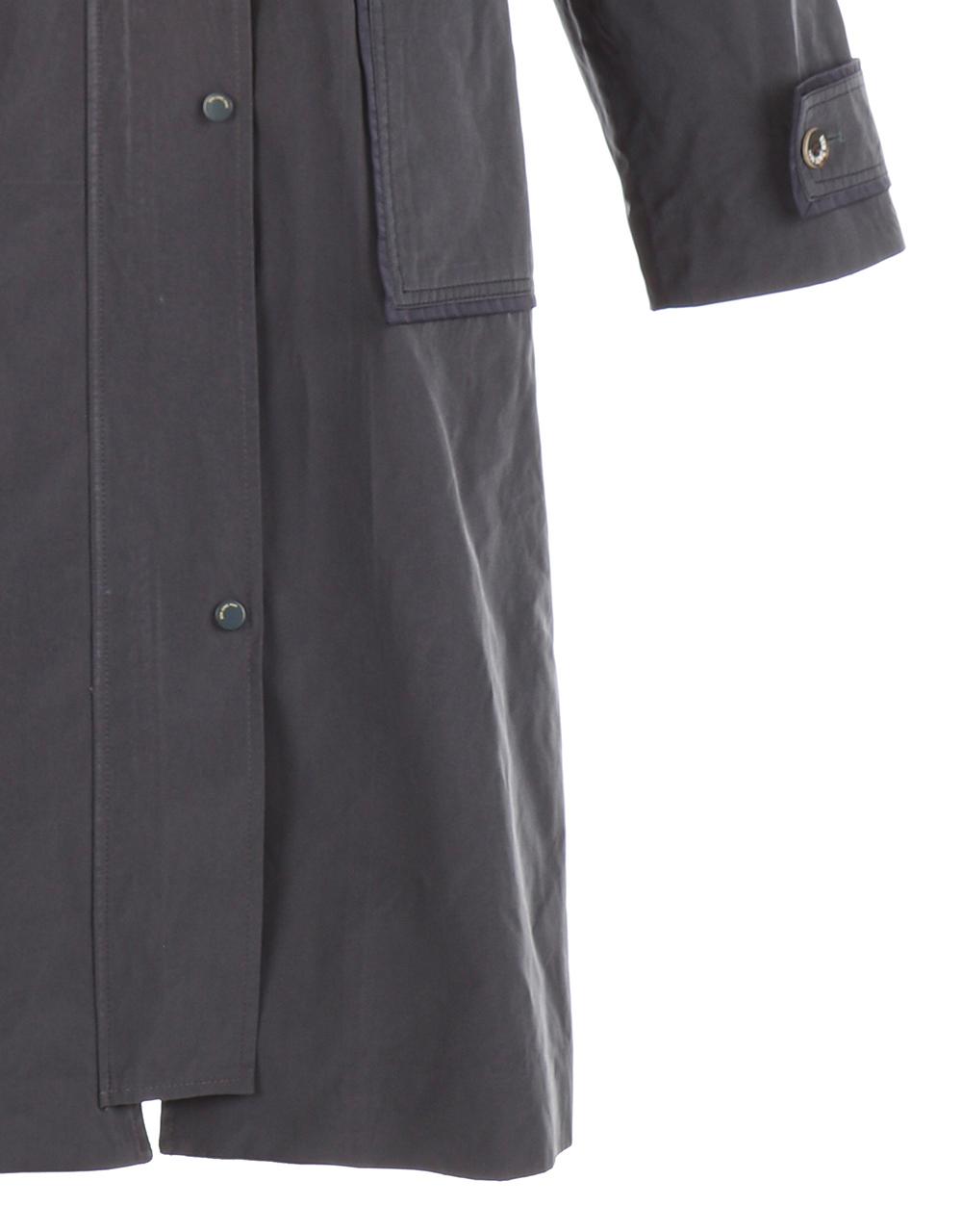 코트 상품상세 이미지-S2L30