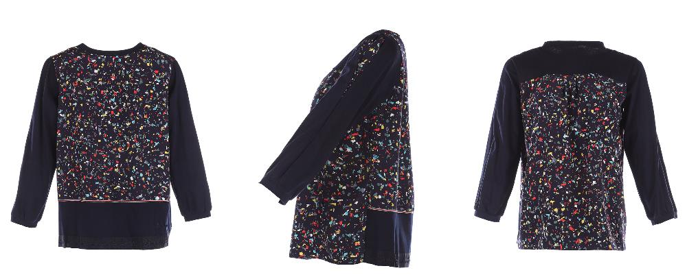 드레스 차콜 색상 이미지-S2L28