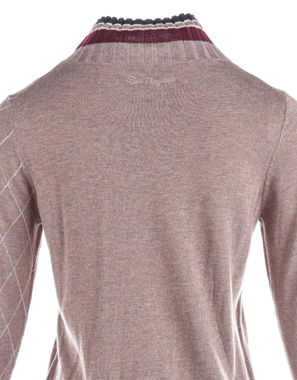 긴팔 티셔츠 상품상세 이미지-S1L34