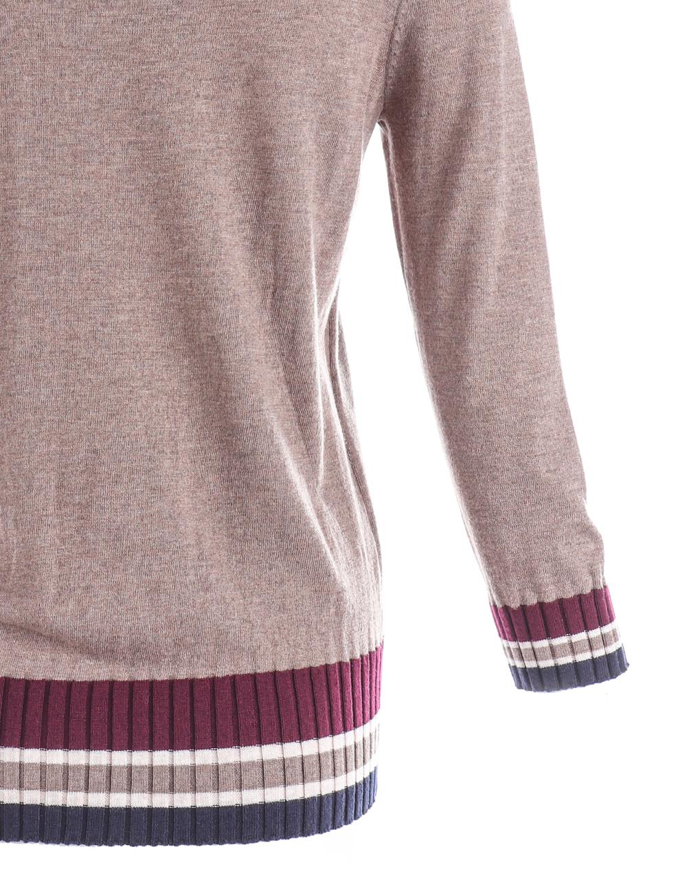 긴팔 티셔츠 상품상세 이미지-S1L40